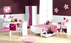chambre fille 10 ans chambre fille 10 ans formidable idee deco chambre fille 10 ans 6
