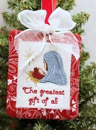 christmas holders christmas card gift holders 5x7 oma s place