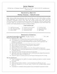 high resume sles pdf hospital pharmacist resume pdf sle objective cover letter