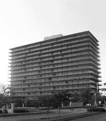 100 architect companies oz architecture urbanism and design