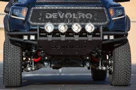 armored hummer top gear devolro armored tundra options armormax