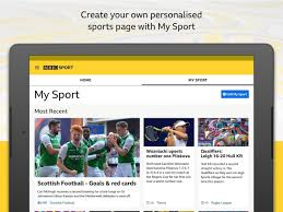 Design Your Own Home Bar Online Bbc Sport U2013 Android Apps On Google Play