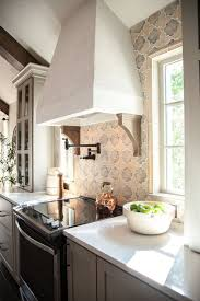 italian kitchen decor ideas best 25 rustic italian decor ideas on italian rustic