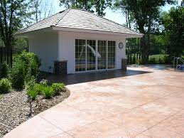 cabana pool house pools and pool houses yardmasters landscaping company