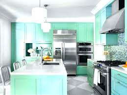 seafoam green bathroom ideas seafoam green paint size of lush green bathroom ideas colors