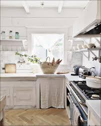 Kitchen Furniture Handles Furniture Wonderful Kitchen Pull Handles Kitchen Cabinet Bar