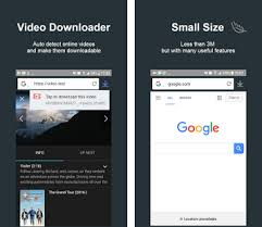 xvideo apk android x browser downloader fast small no ads apk