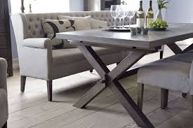 Dining Room Sofa Bench Sofa Table Design Latest Collection Dining