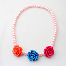 Childrens Necklaces Online Get Cheap Childrens Necklaces Aliexpress Com Alibaba Group