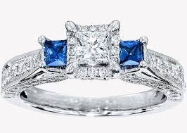 what is a three ring jewelry wise - What Is An Engagement Ring