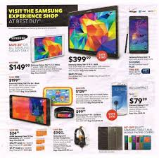 friday smartphone deals at walmart and best buy are amazing