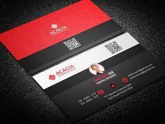 aj business card business cards design free business cards