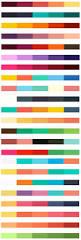 Great Color Palettes by 8 Best Colors Images On Pinterest Colors Web Colors And Colour