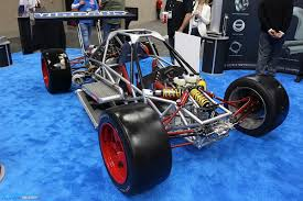maserati birdcage frame professional race team and supplier of race car equipment