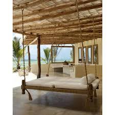 floating frames 6 hanging bed swinging mattress sets de