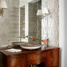 bathroom accent wall ideas accent wall design ideas