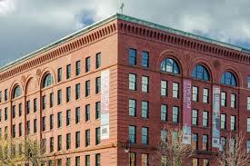 dorchester u0027s most expensive condos size matters in boston u0027s