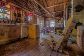 airbnb maine rustic off grid cabin in maine airbnb steemit