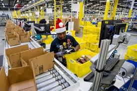cyber monday or black friday amazon why black friday and cyber monday don u0027t really matter any more