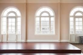 Painting Wood Windows White Inspiration Interior Design Painting Window Frames Interior Inspirational
