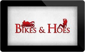 Bicycle Business Cards Print Design Portfolio Professional Graphic And Website Designer