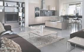 mobalpa cuisine catalogue catalogue cuisine mobalpa modele lynka blanc cuisiniste salle