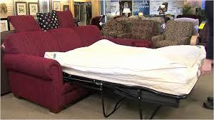 La Z Boy Sleeper Sofa Best Of Lazy Boy Kennedy Sofa Awesome Intuisiblog