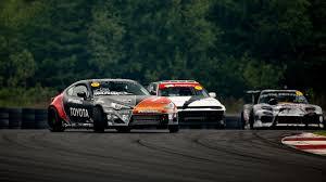 drift cars wallpaper toyota car racing wallpaper http carwallpaper org 1370