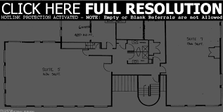 50 sq feet home plan in 690 sq ft 2017 also house plans square foot and i