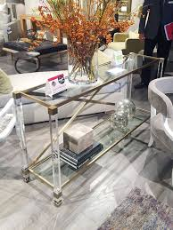 awesome x frame console table with ana white rustic x end table