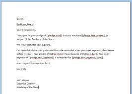 reminder note sample sample05gif reminder letter confidentialty