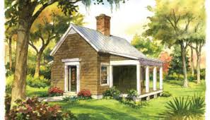 download southern living house plans vintage low country adhome