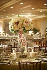 wedding centerpieces flowers wedding flowers wedding flowers for the centerpieces