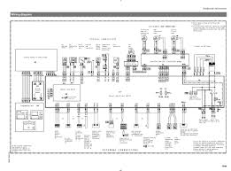 whelen siren wiring diagram whelen tir3 wiring diagram train
