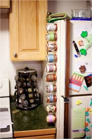 organization organize a small kitchen best small kitchen