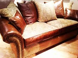 Leather Fabric For Sofa Luxury Leather Material For Couches 2018 Couches And Sofas Ideas