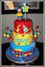 caillou birthday cake caillou birthday cakes 23 best caillou birthday party images on