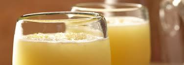 margarita pineapple margarita dole 100 pineapple juice
