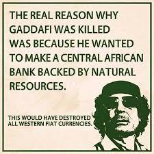 Gaddafi Meme - we are al gaddafi s lovers home facebook