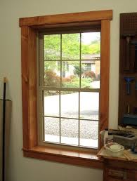 Home Wooden Windows Design Best 25 Rustic Windows Ideas On Pinterest Rustic Window