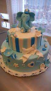 unique baby shower cakes modern design unique baby shower cakes enjoyable inspiration ideas