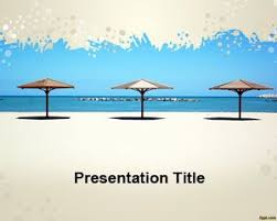 powerpoint templates free download ocean free sea powerpoint templates