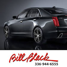 build cadillac cts 36 best cadillac cts v images on cadillac cts v track