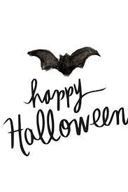 elk grove spirit halloween store 17 best images about beloved samhain on pinterest pumpkins