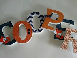 wooden alphabet letters spots u0026 stripes tatiri a really