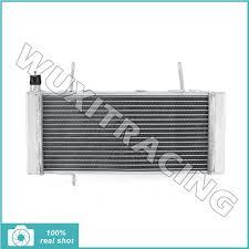 online buy wholesale aluminium radiator core from china aluminium