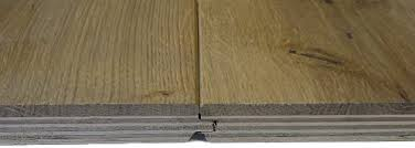 edging styles in wood flooring square edge micro bevelled or