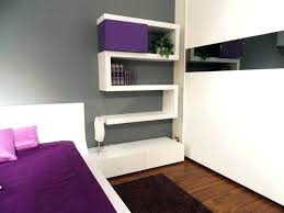 shelves for bedroom walls bedroom wall shelves ideas trafficsafety club