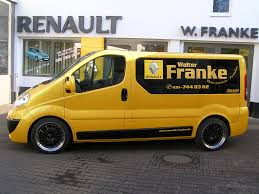 lexus v8 van 2687 best custom vans images on pinterest custom vans vans men