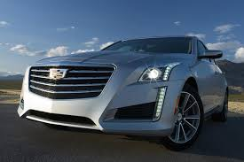 2006 cadillac cts recall general motors recalls 100 000 vehicles autotrader